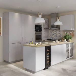 Comment apporter de la lumière dans une cuisine ?